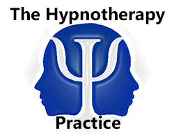 Hypnotherapy Practice Orpington