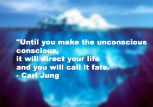 Unconscoius mind